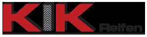 KIK-Reifen GmbH