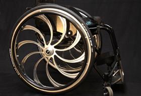 Lifestyle-im-Rollstuhl-web